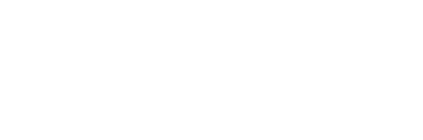 Bacco Wine & Spirits